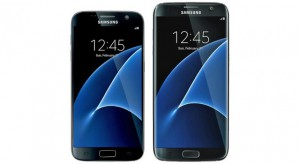 Samsung Galaxy S7 Unveiling on February 21st