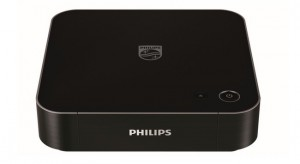 Philips BDP7501 – New 4K Ultra HD Bluray Player