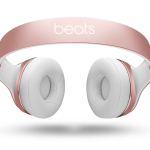 Beats Solo3 and EP Headphones Launch
