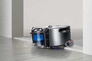 Dyson Launches Three New Vacuum Cleaners
