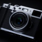 Fujifilm X100F Impresses With AF Joystick & Third-Generation Sensor
