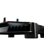 Linksys Announces 4 New Routers
