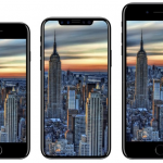 Pre-order of iPhone 8 & 8 Plus Starts September 15th