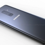 Samsung Galaxy S9 Coming in February 2018