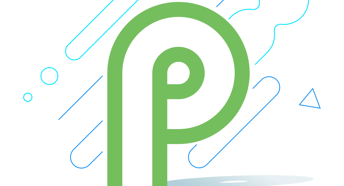 Android P in Preview