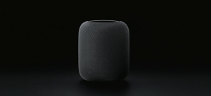 Apple Homepod Now Available for Pre-Orders