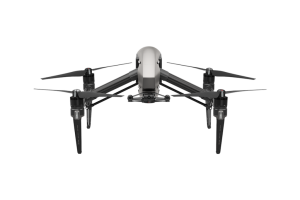 DJI Phantom 4 Pro & Inspire 2 Launch in December