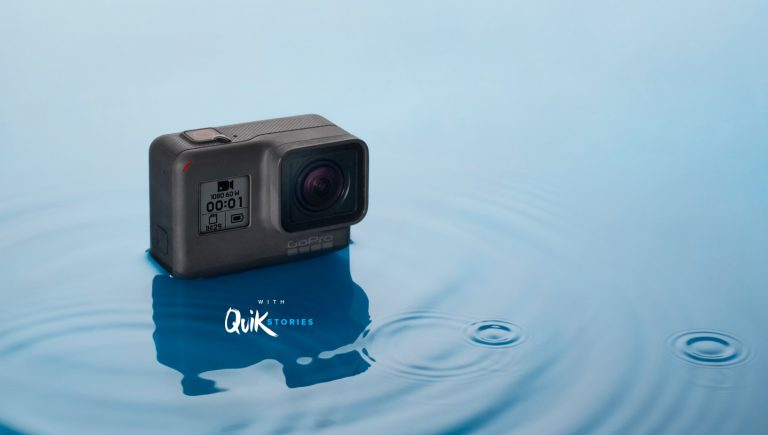 New GoPro Hero Costs Less Than NZ$350
