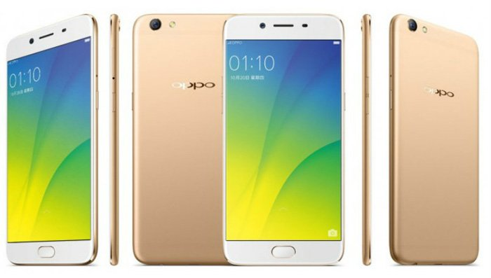 Oppo Plans to Enter New Zealand Market