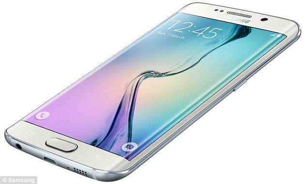 Samsung Galaxy S7 Pricing Leaked by China Mobile