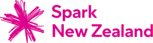 Spark New Zealand's 5th Largest Smartphone Brand