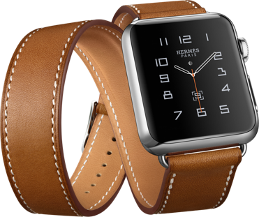 Apple Hermes Watch Now Available Online